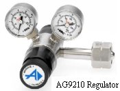 AG9210 Regulator